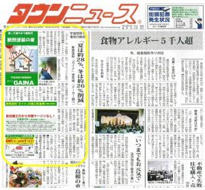 town-news-2